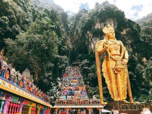 Tour du lịch Singapore – Indonesia – Malaysia 6N5Đ | Một hành trình thú vị đến 3 đất nước