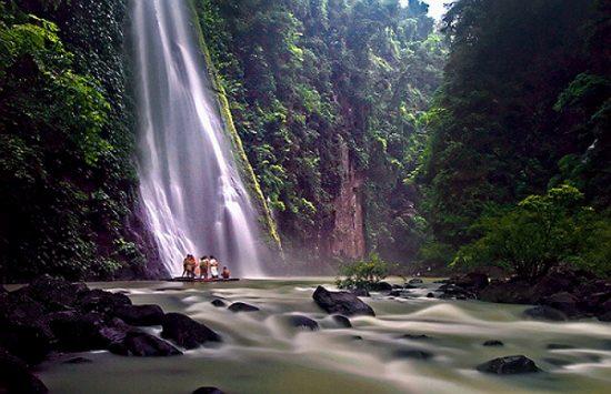 tour du lịch philippines trọn gói