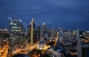 Tour du lịch Tết : Trải nghiệm Philippines trong 4N4Đ