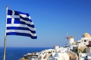 Dịch vụ làm visa đi Hy Lạp