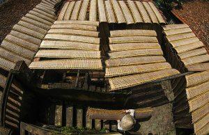 Khám phá văn hóa Bình Định qua những làng nghề truyền thống