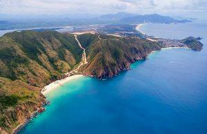 Những địa điểm hấp dẫn cho chuyến du lịch công đoàn Bình Định