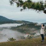 Đà Lạt – Chuyến đi của những kẻ hay mơ