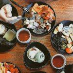 5 món ngon cực thích hợp cho tiết trời se lạnh ở Đà Lạt