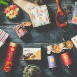 7 món đặc sản nên mua khi đi du lịch Đà Lạt