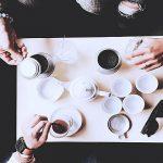 Tìm chút hoài niệm với không gian cà phê ở Đà Lạt