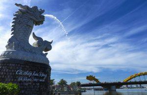 Những địa điểm du lịch hấp dẫn cho hành trình Đà Nẵng – Hội An – Huế