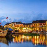 Chàng trai Hà Nội gợi ý list món ăn ngon cho chuyến đi Đà Nẵng – Hội An – Huế