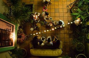 Bỏ túi list homestay siêu đẹp dành cho chuyến du lịch Hội An tự túc