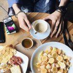 Hết hồn với 5 quán cà phê có view siêu chất ở Sapa