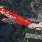 Những quy định của Air Asia về hạn mức hành lý xách tay