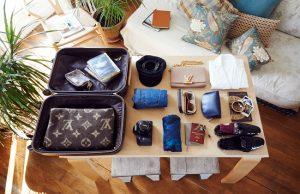 10 món đồ không nên mang quá nhiều khi đi du lịch theo tour