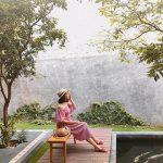 Ghi ngay vào danh sách những Homestay dễ thương ở Đà Nẵng