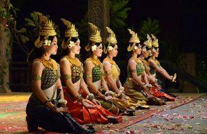 Tour Campuchia 4N3Đ : Khám phá Siem Riep – Angkor – Phnom Penh