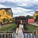 Tour du lịch Tết 2020 TP.HCM – Đà Nẵng – Hội An – Huế – Động Phong Nha 4N3Đ