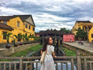 Tour du lịch Đà Nẵng – Hội An – Huế – Động Phong Nha (4N3Đ)