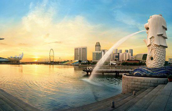 Kết quả hình ảnh cho singapore site:vietnambooking.com