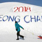 Săn vé rẻ VietJet Air đi Hàn Quốc trải nghiệm Olympic mùa đông