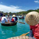 Chỉ từ 439.000 VNĐ rinh ngay vé máy bay đi Nha Trang tháng 12