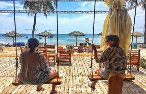 """Săn vé rẻ tháng 12 check-in những địa điểm """"đẹp muốn xỉu"""" ở Phú Quốc"""
