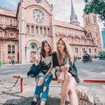 Giá vé máy bay Vietjet Air Thanh Hóa đi Sài Gòn chỉ từ 599.000 Đ
