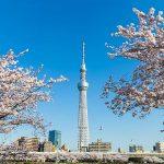 Săn vé máy bay giá chỉ từ 139 USD đi Tokyo cùng Jetstar Pacific