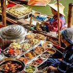 Khám phá ẩm thực Cần Thơ với vé máy bay Vietjet Air 599.000 đồng