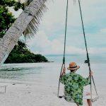 Book liền tay VÉ RẺ NHẤT đi Phú Quốc 3 tháng: 12, 1 & 2