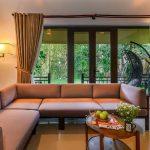 Khu nghỉ dưỡng The Blossom Đà Nẵng