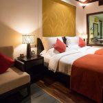 Khu nghỉ dưỡng Amarin Phú Quốc