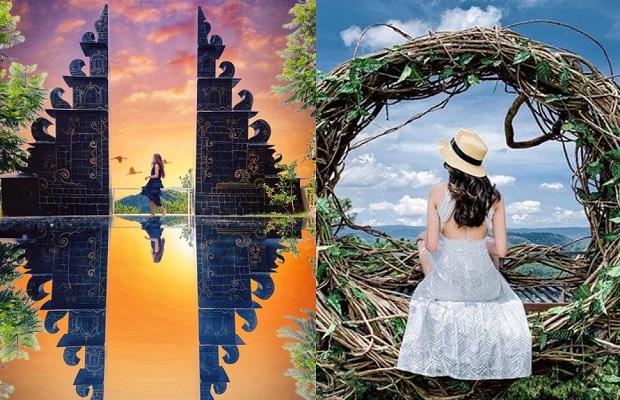 City tour Đà Lạt 1 ngày | Khám phá 7 điểm tham quan HOT nhất Đà Lạt