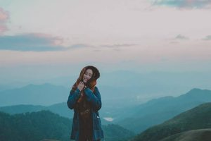 Cẩm nang du lịch Bắc Giang với những kinh nghiệm cần biết