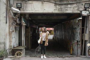 4 điểm đến Châu Á được giới trẻ Việt hăng hái check – in trong năm 2020