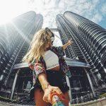 Cần bao nhiêu chi phí cho một chuyến du lịch Malaysia tự túc