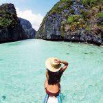 Khám phá 'thiên đường xanh' tuyệt đẹp tại Palawan – Philippines