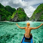 """Yêu điên cuồng những điểm đến đẹp """"mê hồn"""" ở Philippines"""
