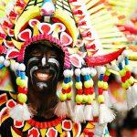 Trải nghiệm Philippines với những lễ hội đường phố đầy ấn tượng