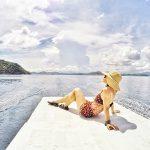 Đảo Coron – Thiên đường lặn biển đẹp mê hồn của Philippines