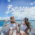 Khám phá thiên đường Boracay hòn đảo hấp dẫn nhất Philippines