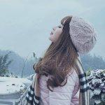 Nhanh tay lưu ngay lại những địa điểm ngắm tuyết đẹp nhất ở Sapa