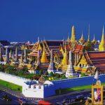 Du lịch Thái Lan và 8 điều bạn cần nằm lòng trước khi ghé thăm