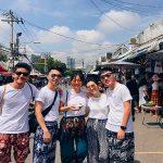 10 tips hữu ích dành cho tín đồ shopping khi đi du lịch Thái Lan