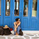 Đến Hua Hin khám phá thiên đường du lịch mới của Thái Lan
