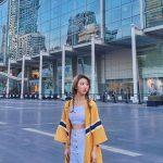 Du lịch Thái Lan và những góc ảnh rực rỡ sắc màu trong năm mới