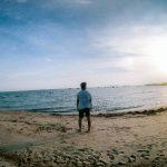 Ghé những bãi biển hoang sơ Vũng Tàu với vé giá rẻ đi Sài Gòn