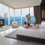 Choáng ngợp với 4 khách sạn ở Đà Nẵng có view đẹp ngất ngây