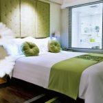 Hốt liền 4 khách sạn boutique tốt nhất ở Hà Nội