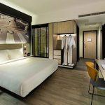 Khách sạn The Kuala Lumpur Journal