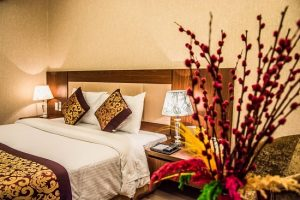 Khách sạn Mường Thanh Vũng Tàu