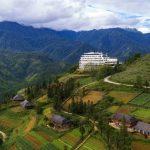Khách sạn Pao's Sapa Leisure